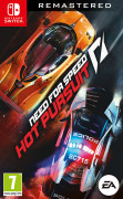 Need for Speed Hot Pursuit Remastered (használt)