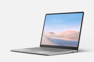 Surface Laptop Go i5/8GB/128GB (THH-00046)
