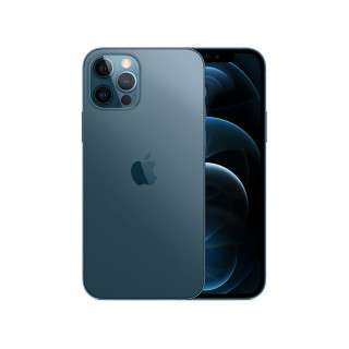 Apple iPhone 12 Pro Óceánkék 128GB Mobil