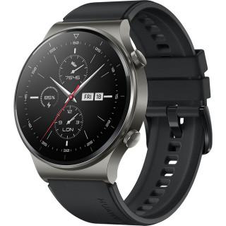 Huawei Watch GT2 Pro 46mm fekete