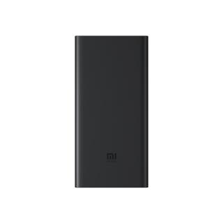 XIAOMI Mi Power Bank Wireless 10000mAh Black Essential