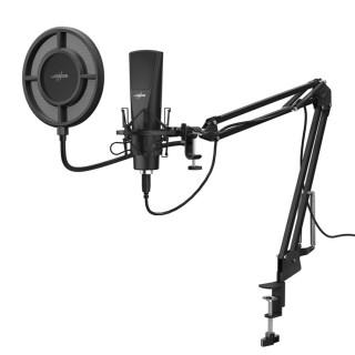 Gaming Mikrofon uRage