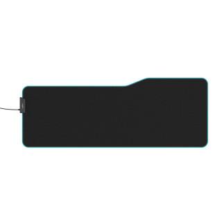 Gaming Mousepad uRage