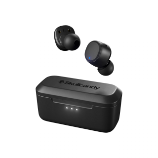 Skullcandy Spoke True Wireless (V2VYW-N161)
