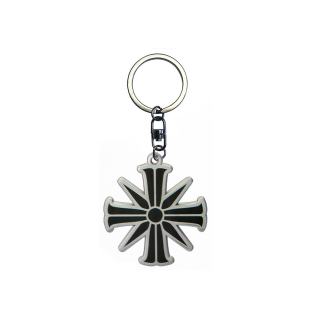 FAR CRY - Keychain