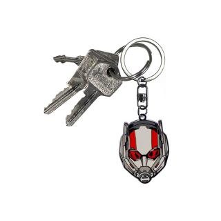 MARVEL - Keychain