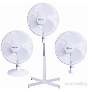 TOO FANS-40-112-W-3IN1 álló ventilátor (Bontott)
