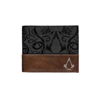 Assassin's Creed Valhalla - Pénztárca