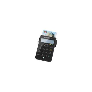 REINER SCT E-személyi igazolványolvasó - cyberJack RFID STANDARD (Bontott)