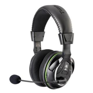 Turtle Beach Ear Force XP400 Headset (Bontott)