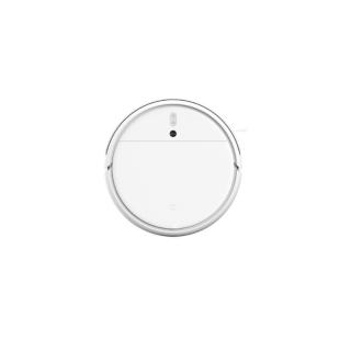 Xiaomi Mi Robot Vacuum-Mop 1C (White) (Bontott)