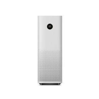 Xiaomi Mi Air Purifier PRO EU légtisztító (Bontott)