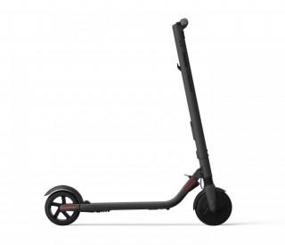 Segway-Ninebot KickScooter ES2 (sötétszürke) (Bontott)