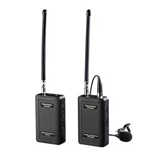 Saramonic SR-WM4C Mikrofon Rendszer