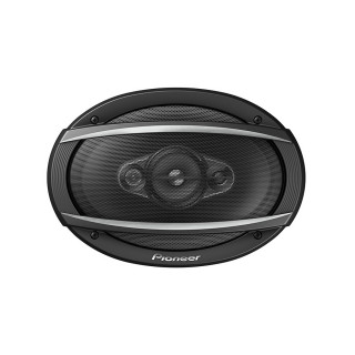 Pioneer TS-A6980F 16x24cm 4-utas koaxiális ovális hangszóró (650 W)