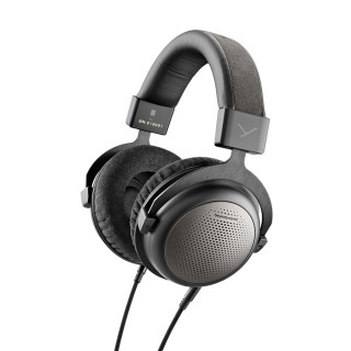 Beyerdynamic T1 fejhallgató (3. generáció)