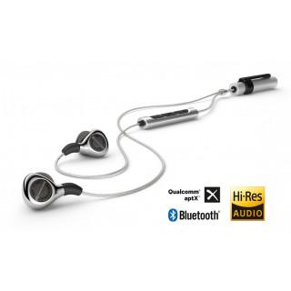 Beyerdynamic Xelento Wireless Audiofil Tesla Bluetooth Headset