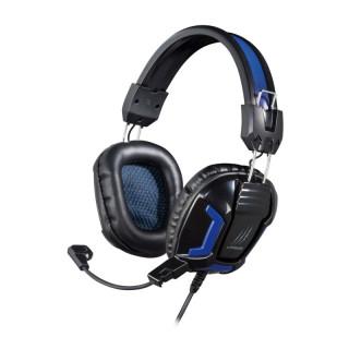Hama uRage SoundZ Essential 200 Headset  PC