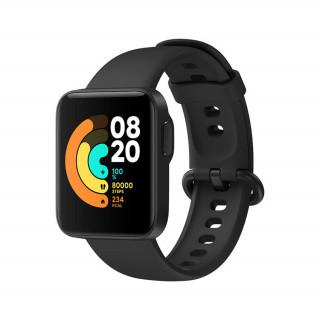 Xiaomi Mi Watch Lite Fekete (BHR4357GL)
