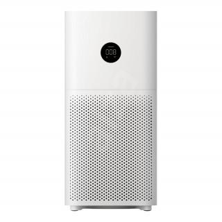 Xiaomi Air Purifier 3C okos légtisztító