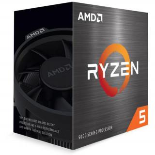 AMD AM4 Ryzen 5 5600X