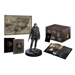 Resident Evil: Village - Collectors Edition
