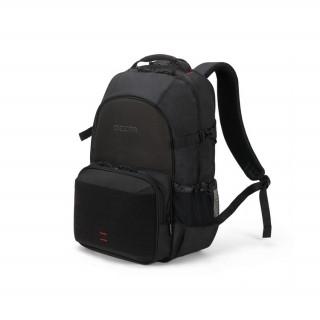 Dicota Hero E-Sports Backpack Black