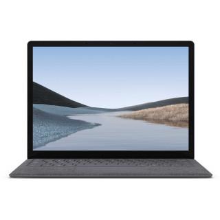 Microsoft Surface Laptop 3 13inch Intel Core i5-1035G7 8GB 128GB  (VGY-00024)
