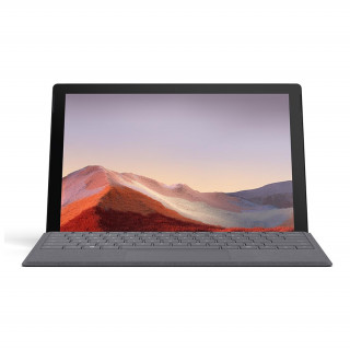 Microsoft Surface Pro 7 Intel Core i7-1065G7 16GB 256GB (VNX-00033)