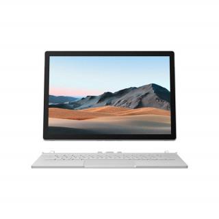Microsoft Surface Book 3 13inch Intel Core i7-1065G7 32GB 512GB (SLK-00023)