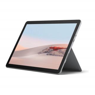 Microsoft Surface Go 2 10.5inch Intel Pentium Gold 4425Y 4GB 64GB (STV-00016)