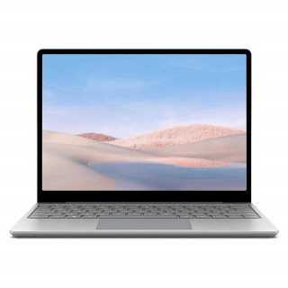 Microsoft Surface Laptop GO Intel Core i5-1035G1 12.4inch 4GB 64GB (1zo-00024)
