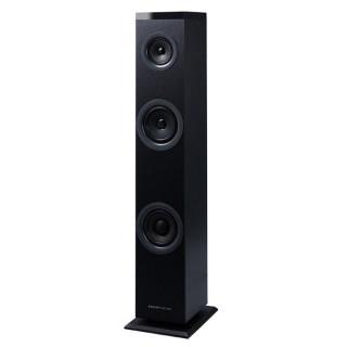 ENERGY Tower 1 Speaker Black (EN 426003) (Bontott)