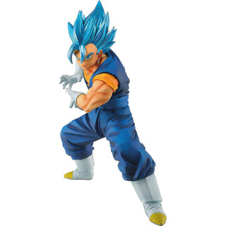 Dragonball Super Saiyan God Super Saiyan: Final Kamehameha Ver.1 - Vegito Szobor (39912)