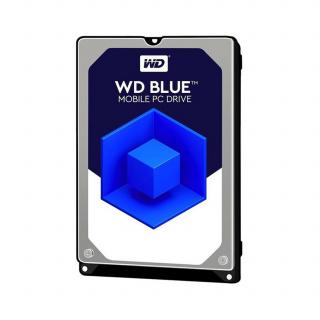 Western Digital Blue WD10SPZX 1TB (2.5/128MB/5400/SATA3) (Bontott)