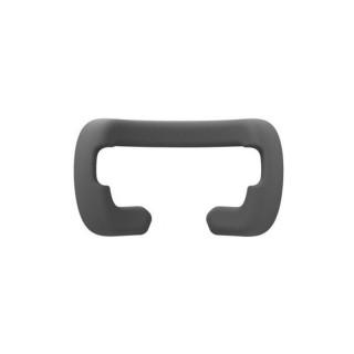 HTC Vive Arcpárna keskeny (Bontott)