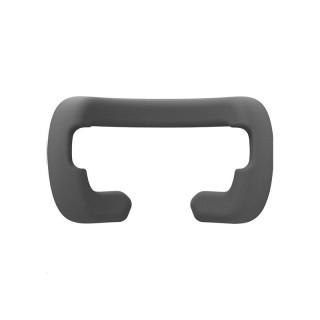 HTC Vive Arcpárna széles (Bontott)