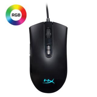 HyperX Pulsefire Core Gaming Mouse (HX-MC004B) (Bontott)