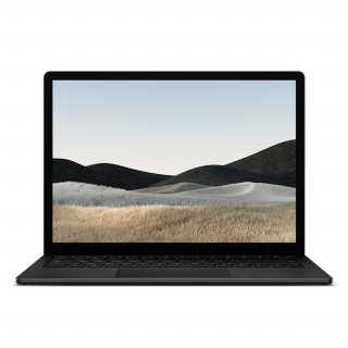 Microsoft Surface Laptop 4 i5 8GB 512GB