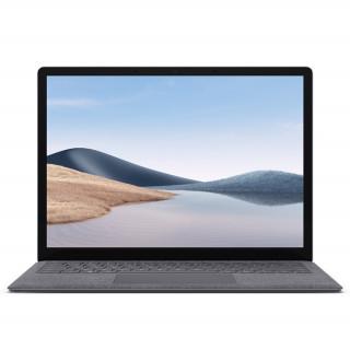 Microsoft Surface Laptop 4  AMD R5se 8GB 256GB