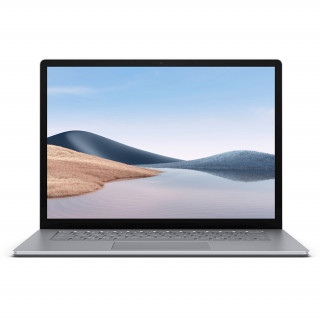 Microsoft Surface Laptop 4 AMD R7se 8GB 256GB