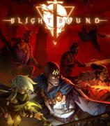 Blightbound (PC) Steam (Letölthető)