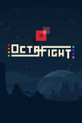 OctaFight (PC) Steam (Letölthető)