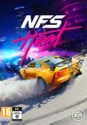 Need for Speed Heat (ENG) (EU) (Letölthető)