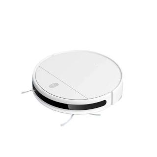 Xiaomi Mi Robot Vacuum Mop Essential (Bontott)