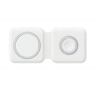Apple MagSafe Duo (MHXF3ZM/A)