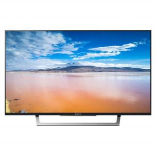 Sony KDL32WD755BAEP FullHD SMART LED TV TV