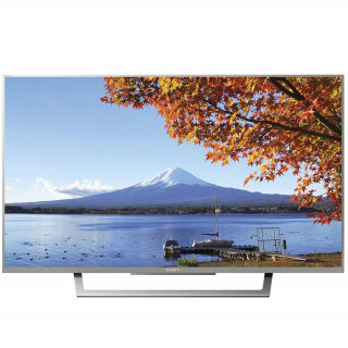 Sony KDL32WD757SAEP Full HD Smart LED TV