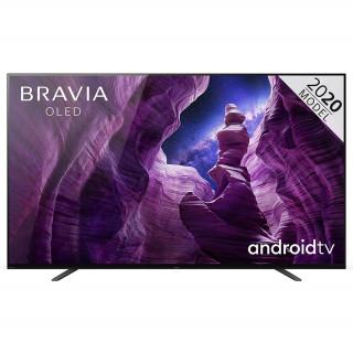 Sony KE55A8BAEP Bravia 4K UHD HDR SMART Android OLED TV
