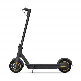 Segway-Ninebot KickScooter MAX G30E II elektromos roller